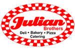 Julian Brothers